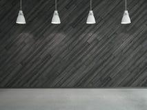 Серый деревянный ламинат бесплатная иллюстрация