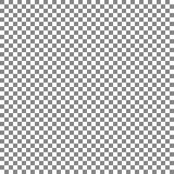 Серые и белые квадраты в картине шахматной доски иллюстрация вектора