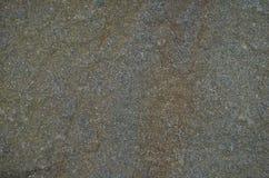 Серые каменные текстура или предпосылка Стоковое Изображение RF