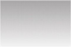 серые пункты решетки Стоковая Фотография RF