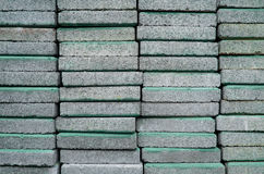 Серый бетон на стоковое изображение