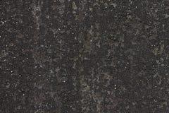 Серый верхний слой крыши Стоковые Фотографии RF