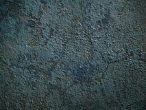 Серый гипсолит Стоковая Фотография