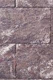 Серый гранит крыл предпосылку черепицей архитектура, текстура Стоковое Изображение RF