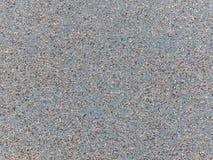 Серый декоративный гипсолит текстура Предпосылка Grunge Стоковые Изображения