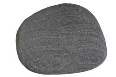 Серый камень Стоковая Фотография