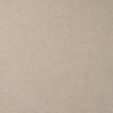 Серый картон Стоковое Изображение RF
