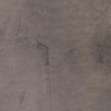 Серый кожаный крупный план текстуры Стоковое Изображение