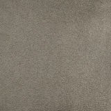 Серый кожаный крупный план текстуры Стоковые Фотографии RF