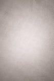 Серый кожаный крупный план текстуры Стоковое фото RF