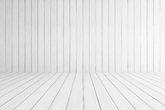 Серый конец-вверх сляба panelsConcrete бетонной стены хороший для скороговорки Стоковое фото RF