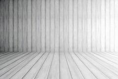 Серый конец-вверх сляба panelsConcrete бетонной стены хороший для скороговорки Стоковое Изображение RF