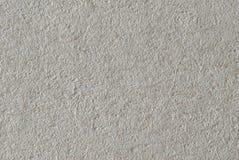Серый макрос текстуры картона Стоковые Изображения RF