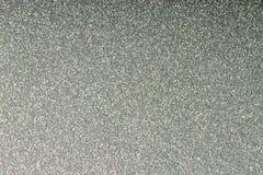 Серый металл и пластиковый макрос предпосылки текстуры стоковое фото rf
