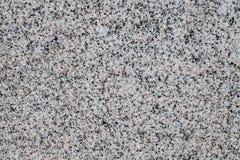 серый мрамор Стоковое Изображение
