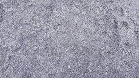 Серый точный задавленный камень для конструкции Стоковое Изображение
