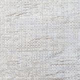 Серый холст Стоковые Изображения RF