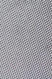 Серый холст grunge Стоковое фото RF
