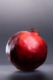 серый цвет венисы предпосылки Стоковое фото RF