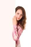 серый цвет доски Стоковое Изображение