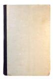 серый цвет книги стоковые фотографии rf
