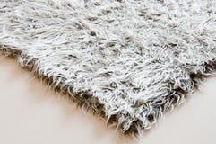 серый цвет ковра Стоковые Изображения