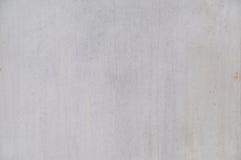 серый цвет предпосылки Стоковые Фотографии RF