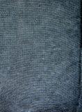 серый цвет предпосылки Стоковое Фото