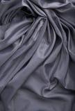 серый цвет предпосылки Стоковое фото RF