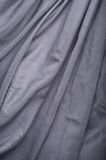серый цвет предпосылки Стоковые Фото