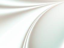 серый цвет предпосылки Стоковая Фотография RF