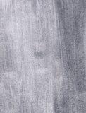 серый цвет предпосылки Стоковая Фотография