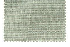 серый цвет ткани пробует текстуру swatch Стоковые Фотографии RF
