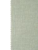 серый цвет ткани пробует текстуру swatch Стоковое фото RF
