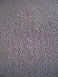 серый цвет ткани Стоковое фото RF