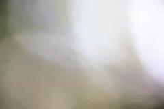 Серый цвет тонизирует предпосылку текстуры холста Стоковая Фотография RF