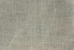 серый цвет холстины Стоковое фото RF