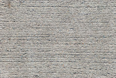 серый цвет цемента предпосылки текстурировал Стоковое фото RF