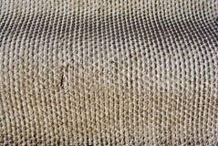 Серый шифер поставил точки текстура крыши волны, старая предпосылка стоковое фото rf