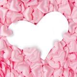 Сердца валентинки стоковые фото