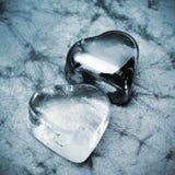 Сердца Стоковые Фото