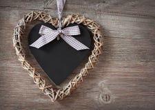 сердце Стоковое фото RF