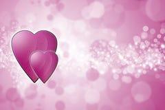 Сердце 44 Стоковое Изображение