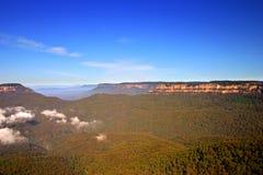 сестры 3 Австралии Стоковое Изображение