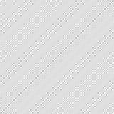 Сетка линий repeatable картины Простая геометрическая текстура с иллюстрация вектора