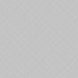 Сетка линий repeatable картины Простая геометрическая текстура с бесплатная иллюстрация