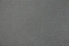 Сетка металла Стоковые Изображения RF