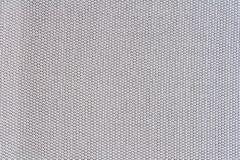сетка ткани Стоковые Фотографии RF