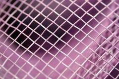 сетка Стоковое фото RF