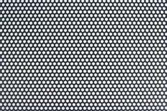 сетка Стоковая Фотография RF